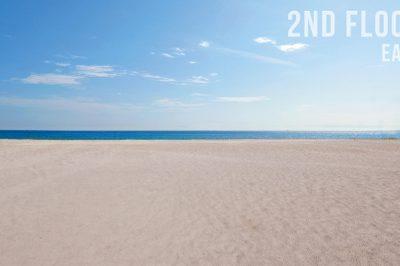 5000 N Ocean Drive #201 1
