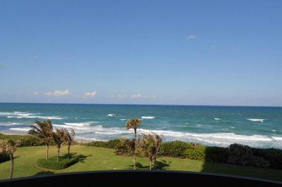 5380 N Ocean Drive #5j 1