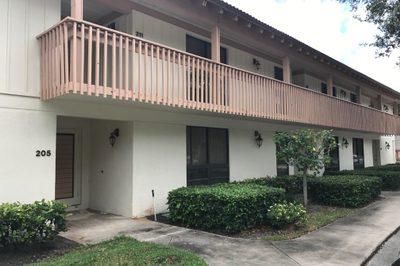 209 Brackenwood Terrace 1