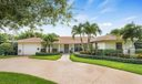 003-5300EssexCt-WestPalmBeach-FL-small