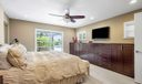 016-5300EssexCt-WestPalmBeach-FL-small