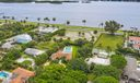 031-5300EssexCt-WestPalmBeach-FL-small
