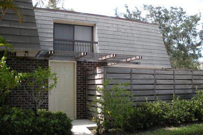 204 2nd Terrace 1