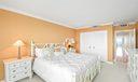 8-1 Guest Bedroom