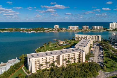 100 Intracoastal Place #105 1