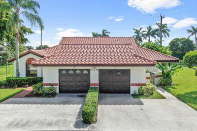 10711 Palm Leaf Drive #B 1