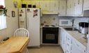 VR 306 Kitchen