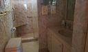 VR 306 master bath
