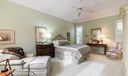 224 Woodsmuir Court_Preston_PGA National