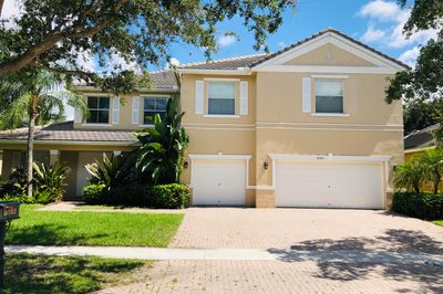 9743 Savannah Estates Drive 1