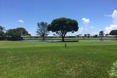 400 SW Golfview Terrace #107 1
