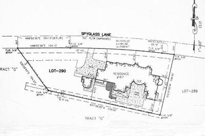 167 Spyglass Lane 1