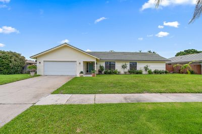 89 Hickory Hill Road 1
