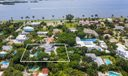 010-221EssexLane-WestPalmBeach-FL-small