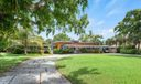001-221EssexLane-WestPalmBeach-FL-small