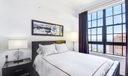 20 - Bedroom 3B