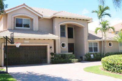 6135 Vista Linda Lane 1