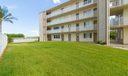 3600 N Ocean Drive 126_Villas on the Oce