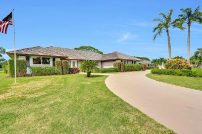 377 S Country Club Drive 1