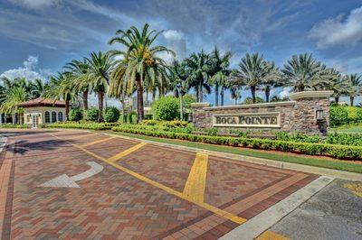 7153 Promenade Drive #301 D 1