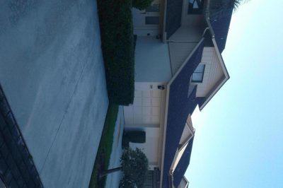 17165 Waterbend Drive #105 1