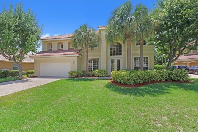 563 Rookery Place 1