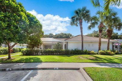 6903 Geminata Oak Court 1