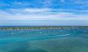 015-5200NFlaglerDr-WestPalmBeach-FL-full