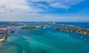 028-5200NFlaglerDr-WestPalmBeach-FL-full