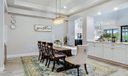 218 Alcove Point Ln-2