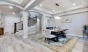 218 Alcove Point Ln-3
