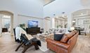 218 Alcove Point Ln-15