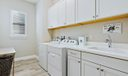 218 Alcove Point Ln-17