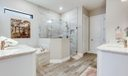 218 Alcove Point Ln-20