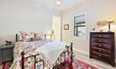 218 Alcove Point Ln-22
