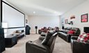 218 Alcove Point Ln-28