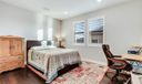 218 Alcove Point Ln-29
