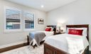 218 Alcove Point Ln-30