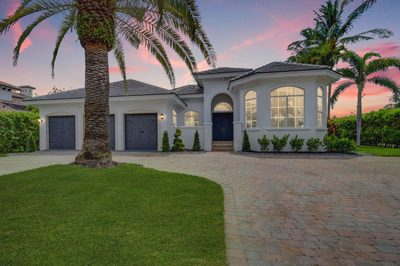 4229 Tranquility Drive 1