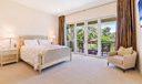 Guest Suite - Bedroom #2