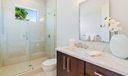 4th Bedroom/bath