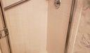 2nd Bathroom 2