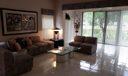 Living Room: Florida Room