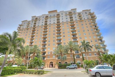 616 Clearwater Park Road #303 1