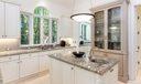 240 Seminole - Kitchen 1 MLS-6