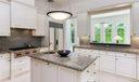 240 Seminole - Kitchen 2 MLS-7