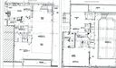 Krista floor plan_000004 - Copy