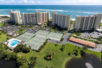 300 Ocean Trail Way #904 1
