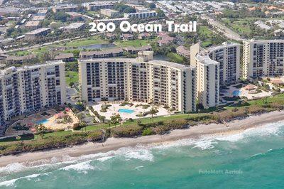 200 Ocean Trail Way #508 1
