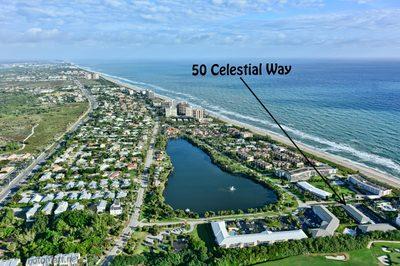 50 Celestial Way #8e 1